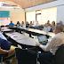 ICONTEC ratifica a Uniguajira, compromiso institucional con la calidad