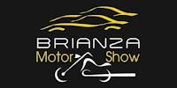MotorShow Brianza: Due e quattro ruote assolute protagoniste della quarta edizione