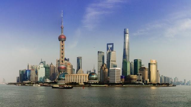 Китай: появились некоторые улучшения