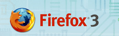 Download Mozilla Firefox 3