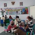 Serbuan Vaksin TNI Kodim 1415 Dilaksanakan di 6 Titik, Ini Lokasinya
