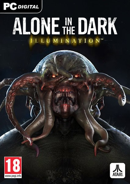 Alone-in-the-Dark-Illumination-pc-game-download-free-full-version