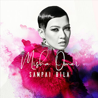 Misha Omar - Sampai Bila MP3