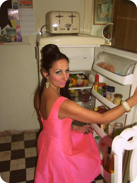 Kitchen Couture   L Air Fryer Reviews
