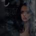 Mystery Lies Ahead In 'Jessica Jones' Season 2 Trailer