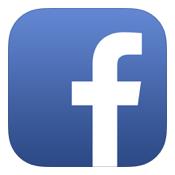 https://www.facebook.com/bonazcapital/