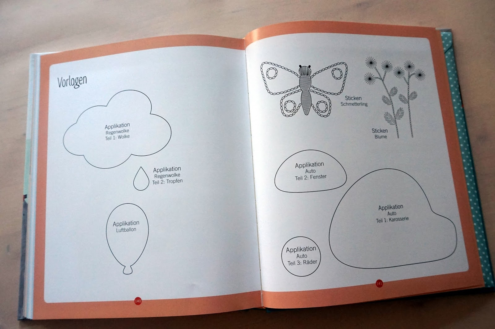 Fantastisch Buch Jacket Vorlage Bilder - Beispielzusammenfassung ...