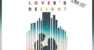 Valentinstags Mixtape | LOVER'S DELIGHT von DJ StanLee