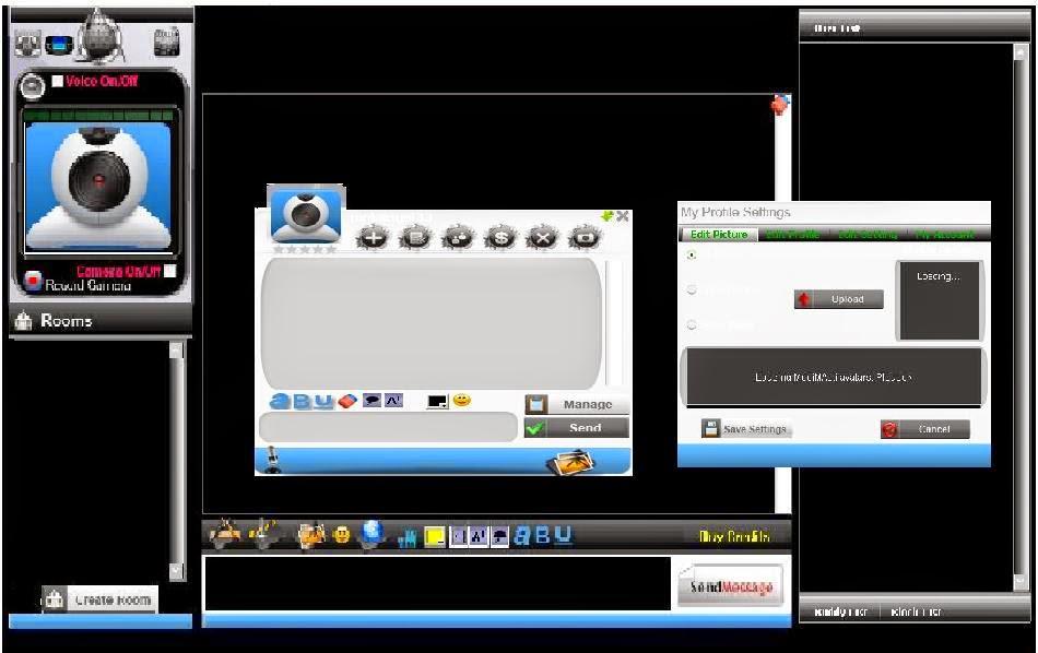 Webradio Chat Kostenlos