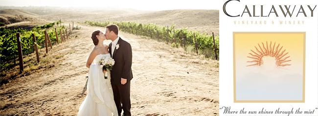 http://www.callawaywinery.com/page-332682/Weddings.html