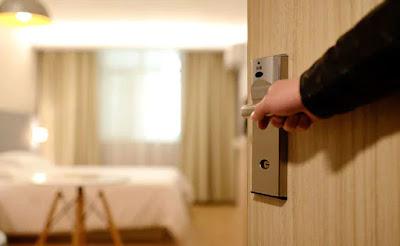 Quarantine rules Abu Dhabi
