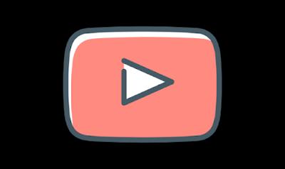زيادة عدد المشتركين في اليوتيوب بطريقة قانونية 2021