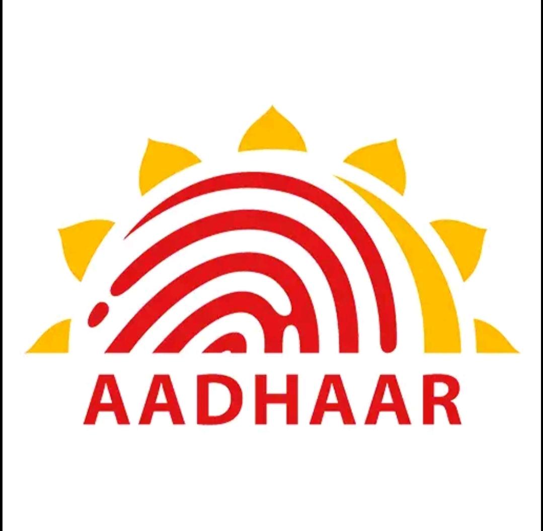 mAdhaar,mAadhaar apk, Aadhar card, Adharcard,mAadhaar by Uidai, mAadhar 2021, mAadhar app,mAadhar download