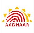 mAadhaar By UIDAI