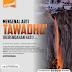 Mengenal Arti Tawadhu' (Kerendahan Hati) ...