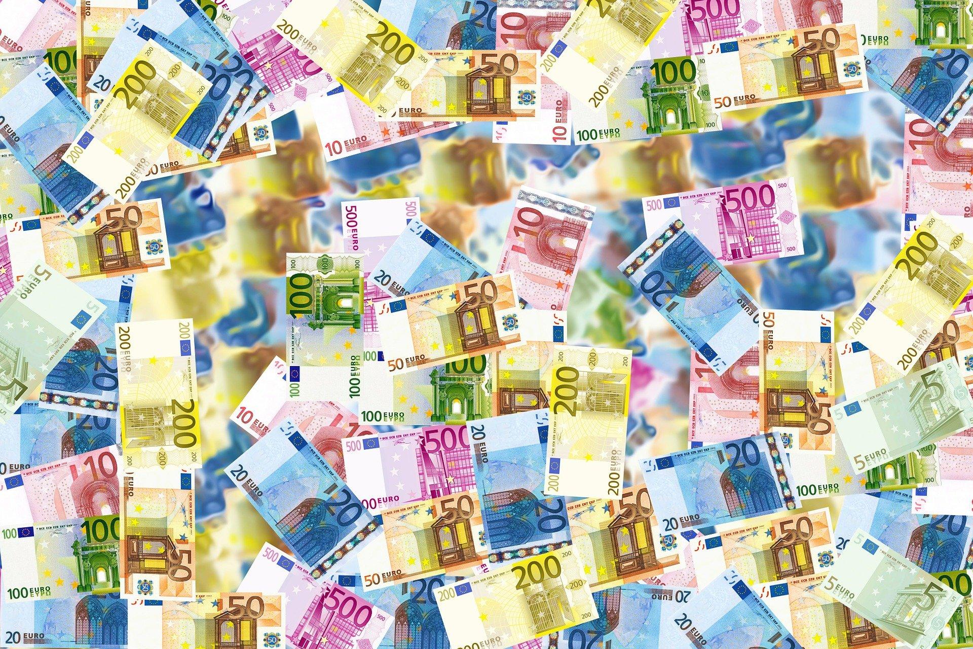 Aplikasi Penghasil Uang 2021 - Artikel Tekno