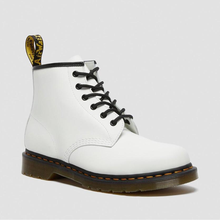 [A118] Hướng dẫn mua sỉ giày dép da nam bán Shopee