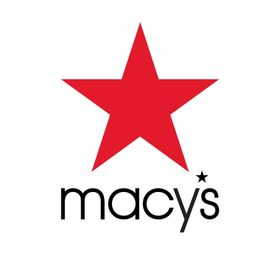 Beauty Flash Sale at Macy's: Extra 40-50% off Makeup, Skin Care & Fragrances