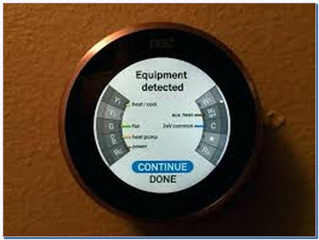 Best Thermostat for Heat Pump With Aux Heat
