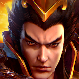 Download MOD Dynasty Blade 2: ROTK Infinity Glory Latest Version