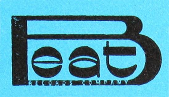 beat records company daniele de gemini intervista