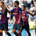 RAJA NUSANTARA | BANDAR TOGEL TERPERCAYA | Diduga Pakai Pemain Ilegal, Barca Terancam Diskualifikasi dari Copa del Rey