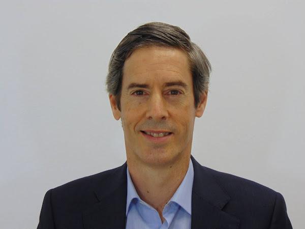 Marcos Fabregas-Dittmann nomeado novo diretor da Eaton Iberia