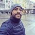 Jovem paraibano morre na Croácia e família lança campanha para translado à PB; veja como doar!