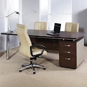 Yuk Cek Cara Membeli Meja Kantor Surabaya Disini!