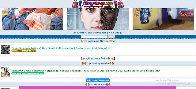 filmy4wap xyz movie download