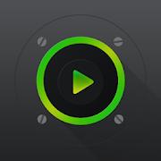 PlayerPro Music Player v5.2 build 186 [Paid+MOD Lite] Cracked APK