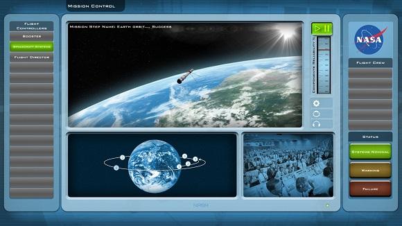 buzz-aldrins-space-program-manager-pc-screenshot-www.ovagames.com-1