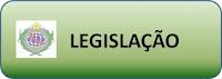 Imagem na cor verde com o texto legislações que ilustra página listando as legislações imobiliárias