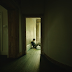 Bring Me The Horizon : Oli décortique Survival Horror et se livre en interview