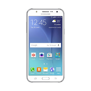 samsung-galaxy-j5-2015-driver-download