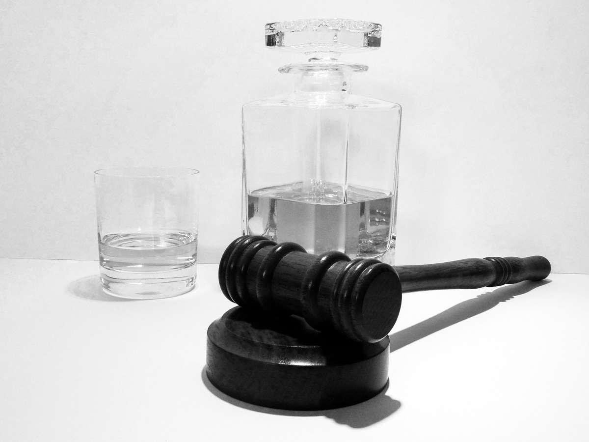 Оспаривание постановления антимонопольного органа