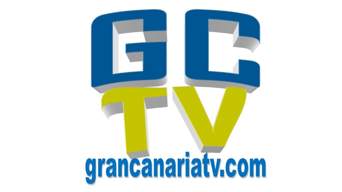 grancanariatv.com Noticias y vídeos de Gran Canaria