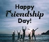 Friendship day - best friends day, happy friendship day, friendship day quotes, friendship day history, friendship day messages, friendship day video
