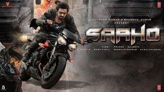 Sahoo Movie Download