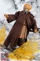 Star Wars Black Series Plo Koon 22