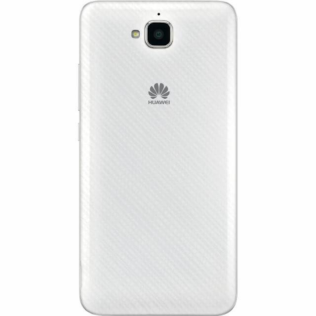 سعر جوال Huawei Y6 Pro فى عروض الجوالات من مكتبة جرير السعودية اليوم