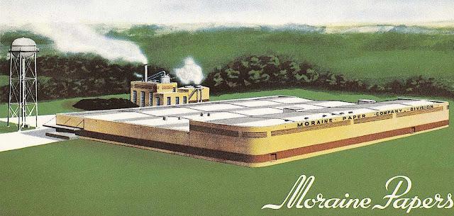 streamline factory