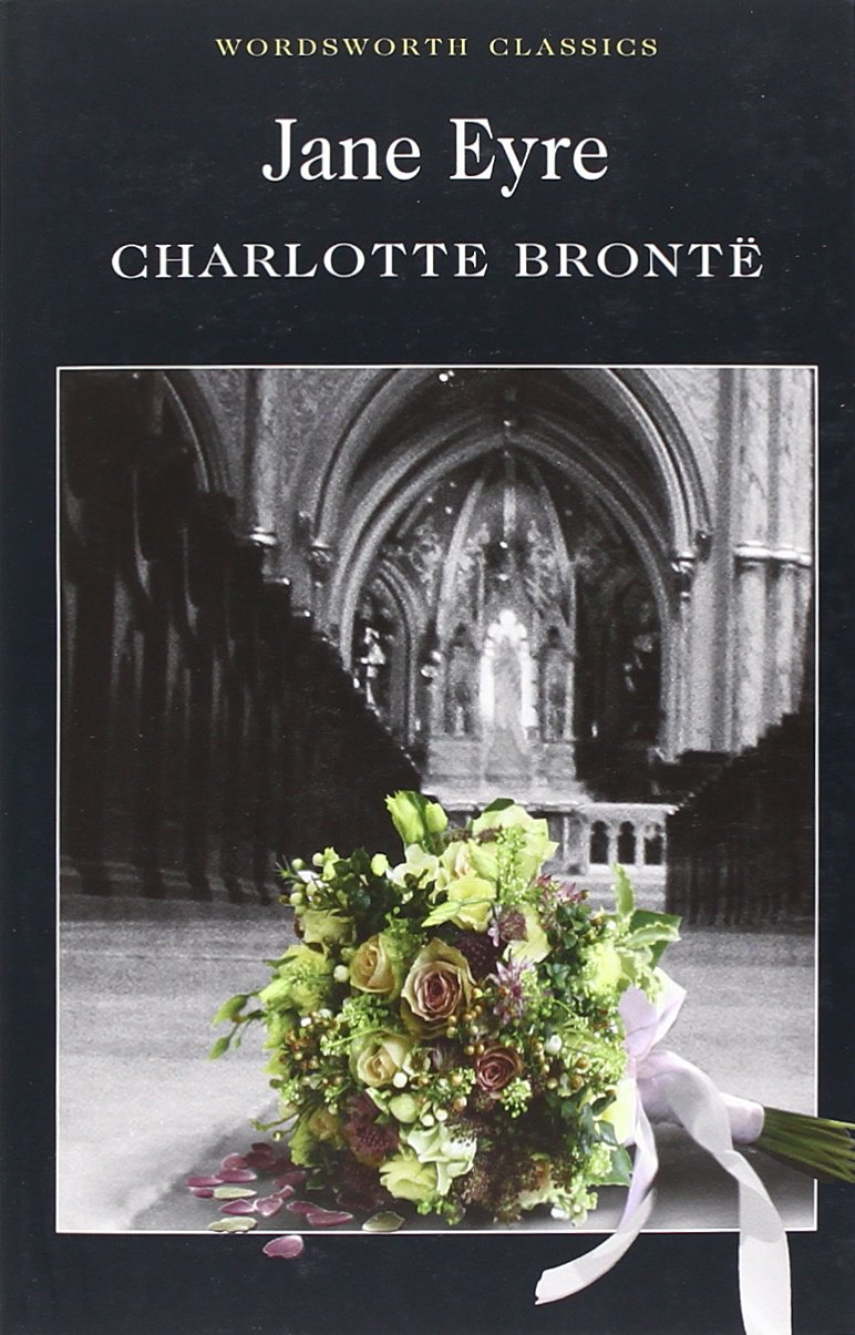 the concept of adulthood in jane eyre a novel by charlotte bronte Jane eyre by charlotte brontë was the first book my grandmother read out loud to me when i went to live with her at the age of 12 i expect she thought that reading about a girl who had also lost.