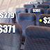 5 trucos para viajeros que las aerolíneas se esfuerzan en que no sepas