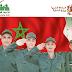 رسميا.. استدعاء أول فوج للخدمة العسكرية الإجبارية