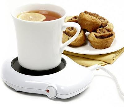 Norpro Cup Warmer
