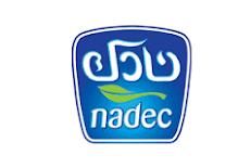 وظائف بوابة الشركة الوطنية للتنمية الزراعية نادك لتوظيف لحملة البكالوريوس بالرياض