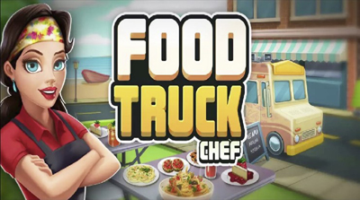 Food Truck Chef Mod Apk v1.3.1 Unlimited Money Terbaru