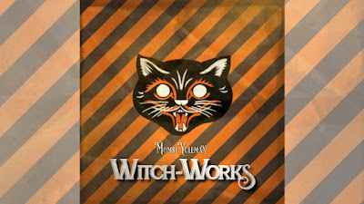 Witch-Works