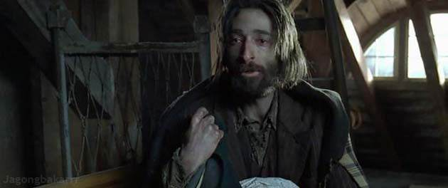 film tentang penderitaan